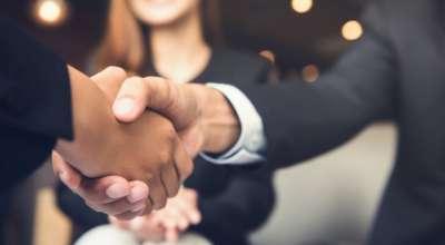 Fidelização do cliente: saiba como usá-la a favor da sua empresa