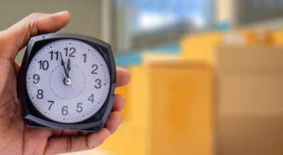 6 vantagens da flexibilização do trabalho na sua empresa