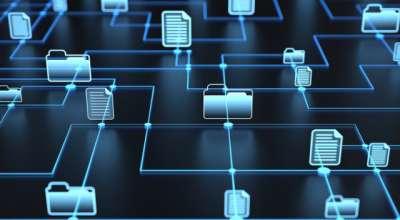 Sua empresa está preparada para se adequar à Lei de Proteção de Dados Pessoais?