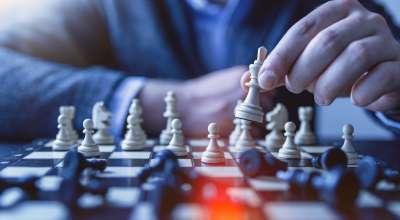 Estratégia de aposentadoria – não cometa este erro