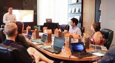 Qual a Importância dos treinamentos comportamentais para empresas e funcionários?