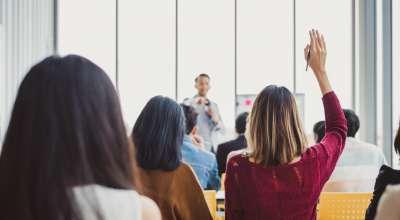 EaD, in company e cursos regulares: saiba qual a melhor solução em T&D para sua empresa