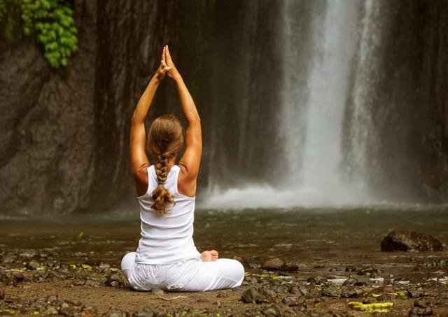 5 princípios zen para guiar sua vida