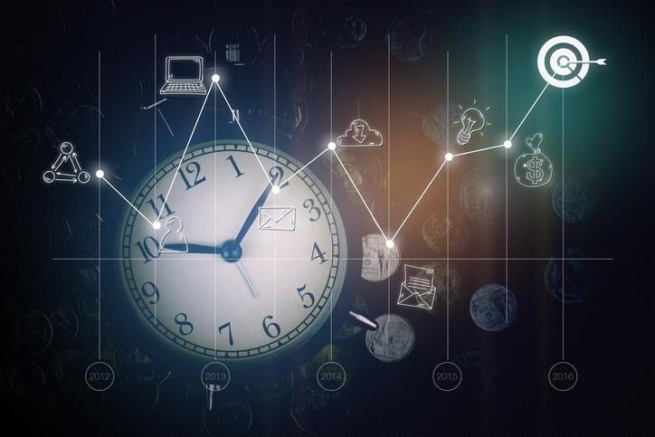 Time is Money: verdadeiro ou falso?