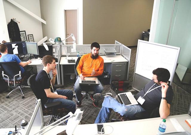 Startups: os perigos do investimento mútuo conversível