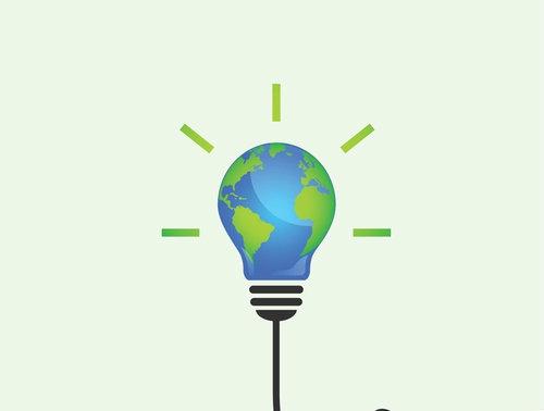 Sabe quando sei que sustentabilidade não é para valer?