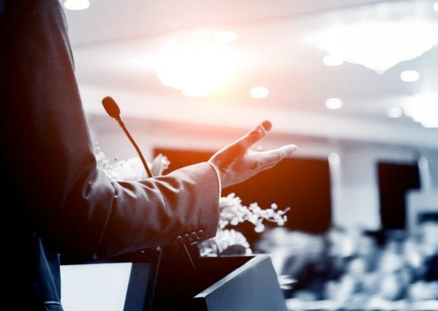 7 dicas para fazer apresentações de alto impacto
