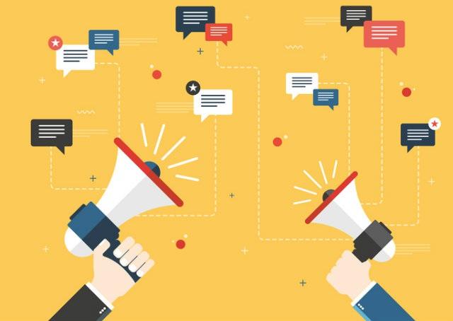 Falhas na estratégia da comunicação corporativa