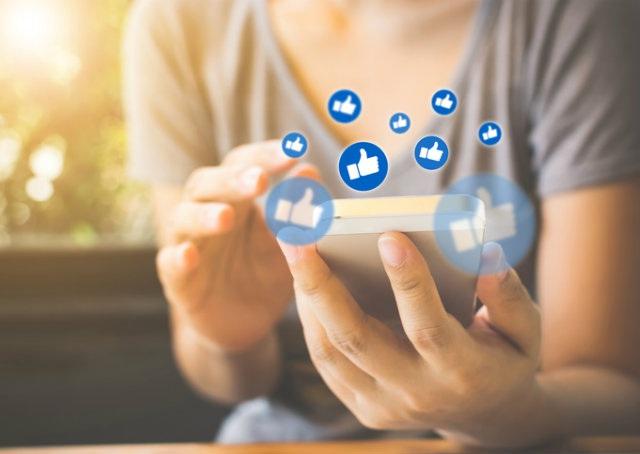 Aqui estão os melhores horários para postar no Facebook | Dicas de marketing do Facebook