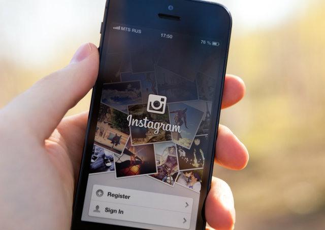 Quais são os melhores horários para postar no Instagram? 3 dicas para maximizar o engajamento nele
