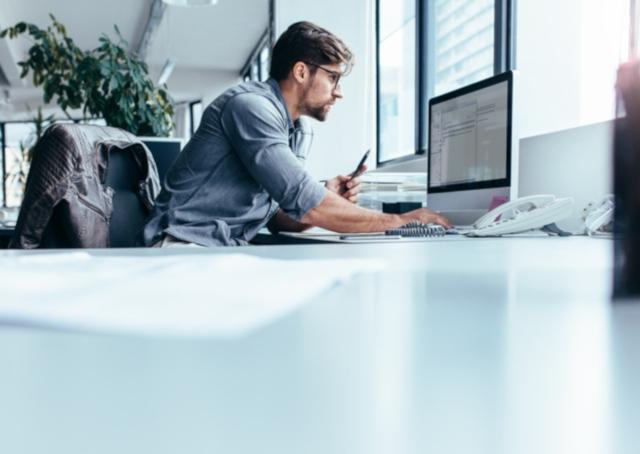 7 perguntas que você deve fazer antes de se matricular em um curso online