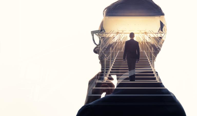 9 hábitos para progredir na carreira e nos negócios em 2019