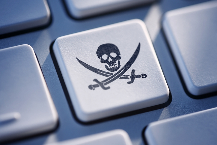 Por que você deveria parar de consumir conteúdos pirateados