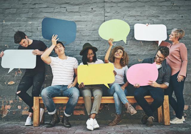 Por que as marcas estão se posicionando em suas campanhas digitais?