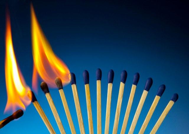 Líder tóxico: uma dor no bolso das empresas