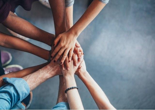 Empresas com propósito têm colaboradores mais engajados