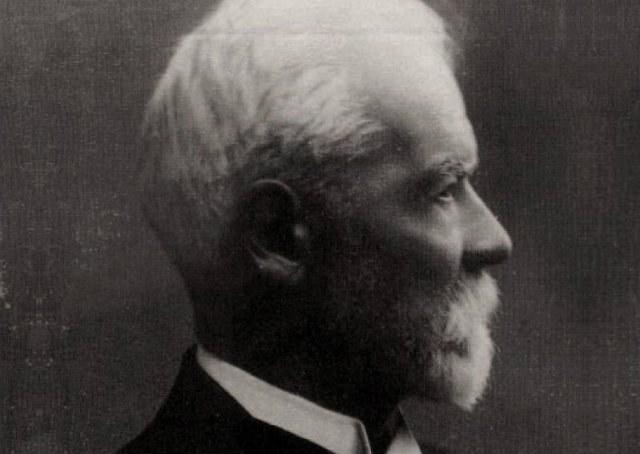 Teoria Clássica da Administração segundo Henri Fayol