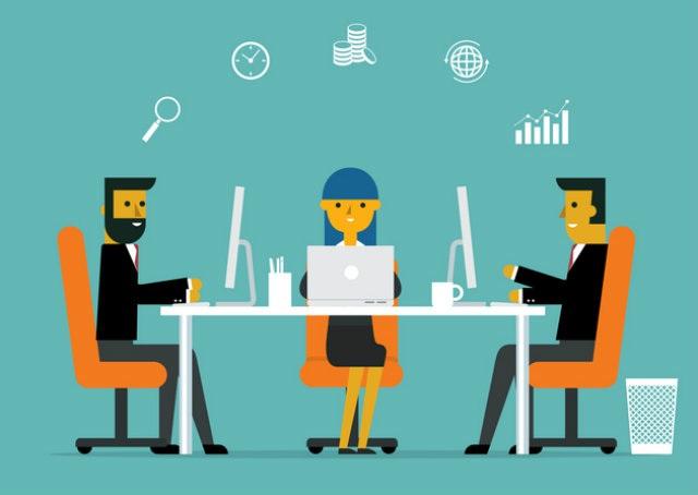 10 Dicas Para Motivar Uma Equipe De Vendas Sem Grandes