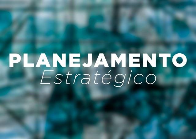 Planejamento estratégico e processo decisório