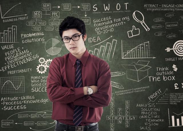 Criando uma teoria sobre a criação de teorias