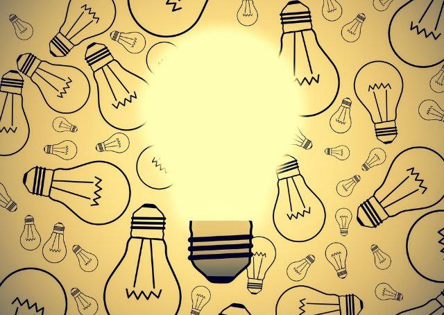 6 caminhos para ter mais (e melhores) ideias