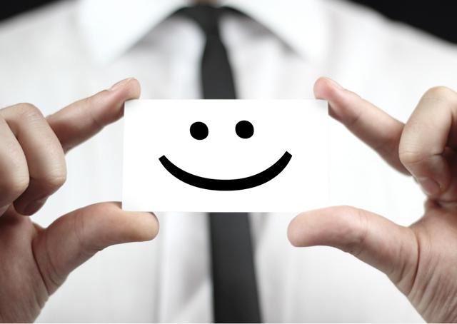 Flow: como converter a felicidade em produtividade