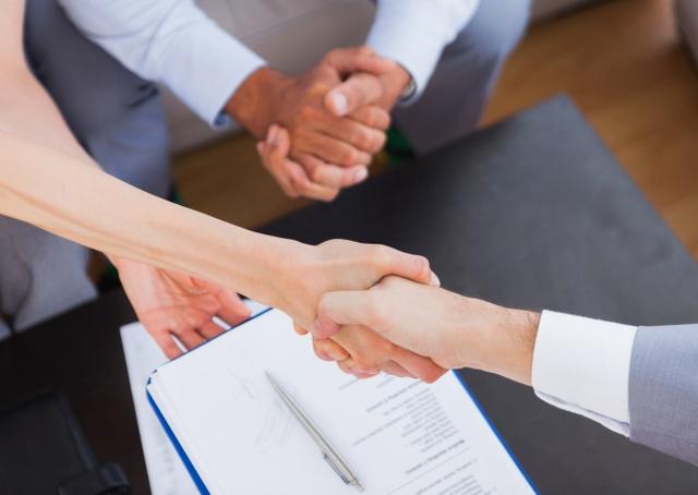 Como fazer um bom planejamento de vendas