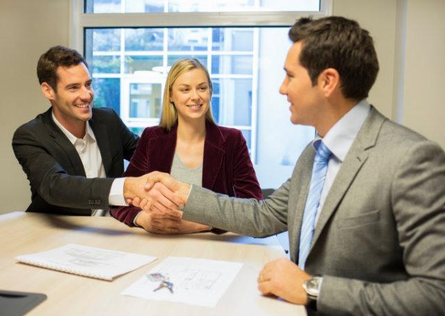 8 dicas para usar crédito consignado adequadamente