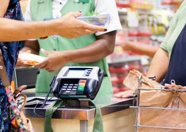 O que fazer quando vender mais não depende só da área de vendas?