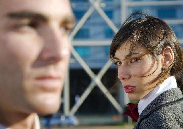 12 tipos de pessoas das quais você deveria se afastar se quiser ter alta performance