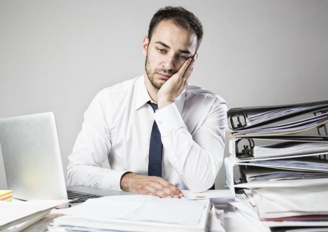 Você planejou sua carreira ou apenas seguiu trabalhando, esperando que algo acontecesse?