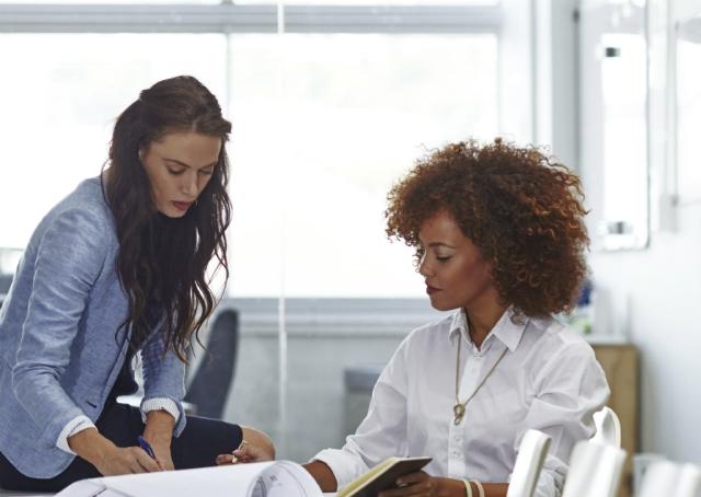 O que é proposta de valor e por que é tão importante para seu negócio?