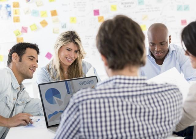O marketing de crescimento que ajuda você a entrar na cabeça do seu cliente