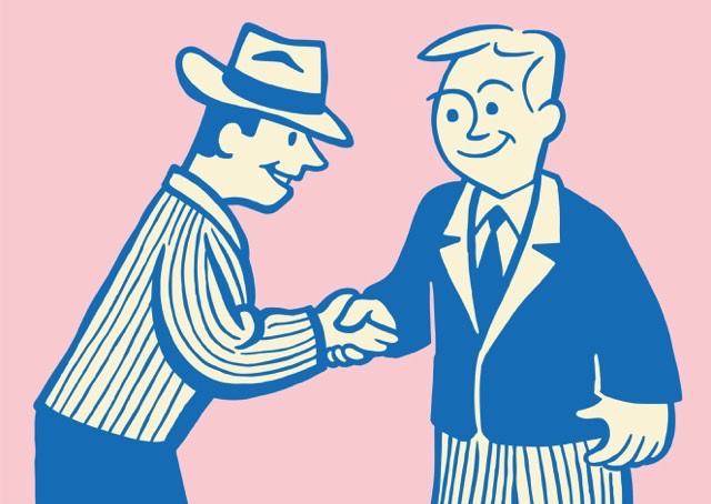 Conheça o método Harvard de negociação