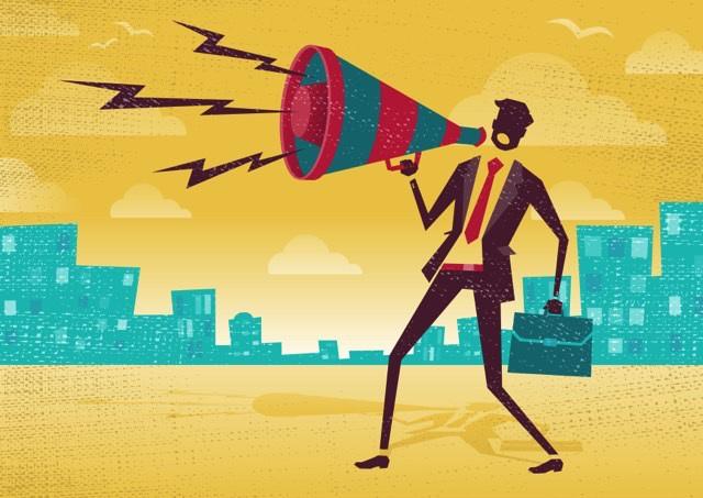 Existe diferença real entre marketing, comunicação e marketing digital?
