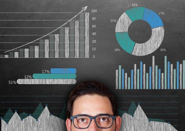As 5 melhores métricas para startups e a relação delas com o fluxo de caixa