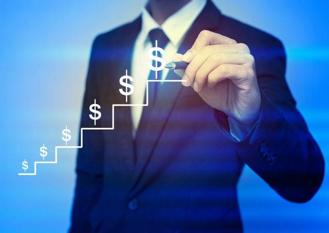4 ações imprescindíveis para o sucesso em vendas complexas