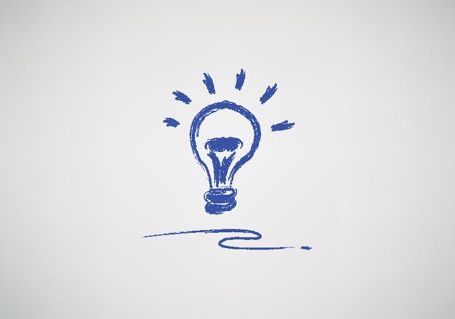 A criatividade como chave para sustentar as vendas durante a crise