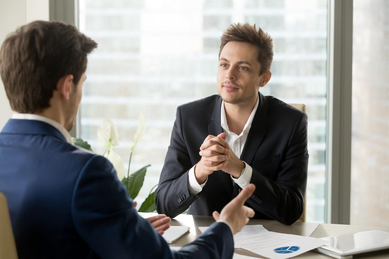 3 perguntas que todo gestor deveria fazer em reuniões individuais