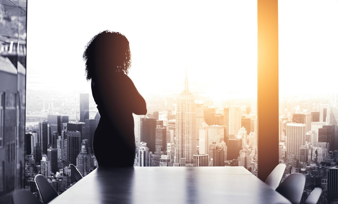 11 sinais de que você tem pouca Inteligência Emocional