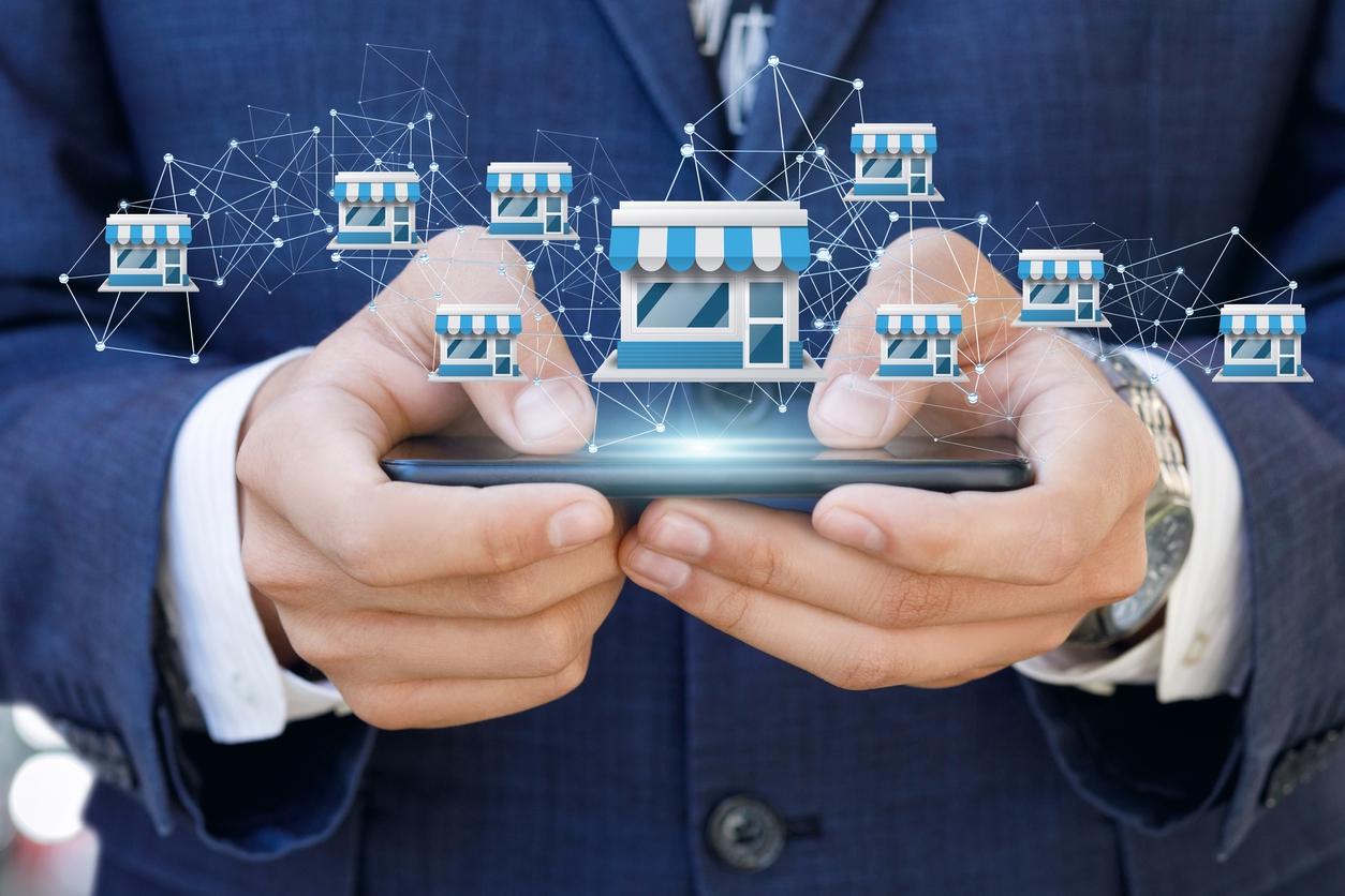 Conheça 5 franquias criadas para o novo mercado de soluções empresariais