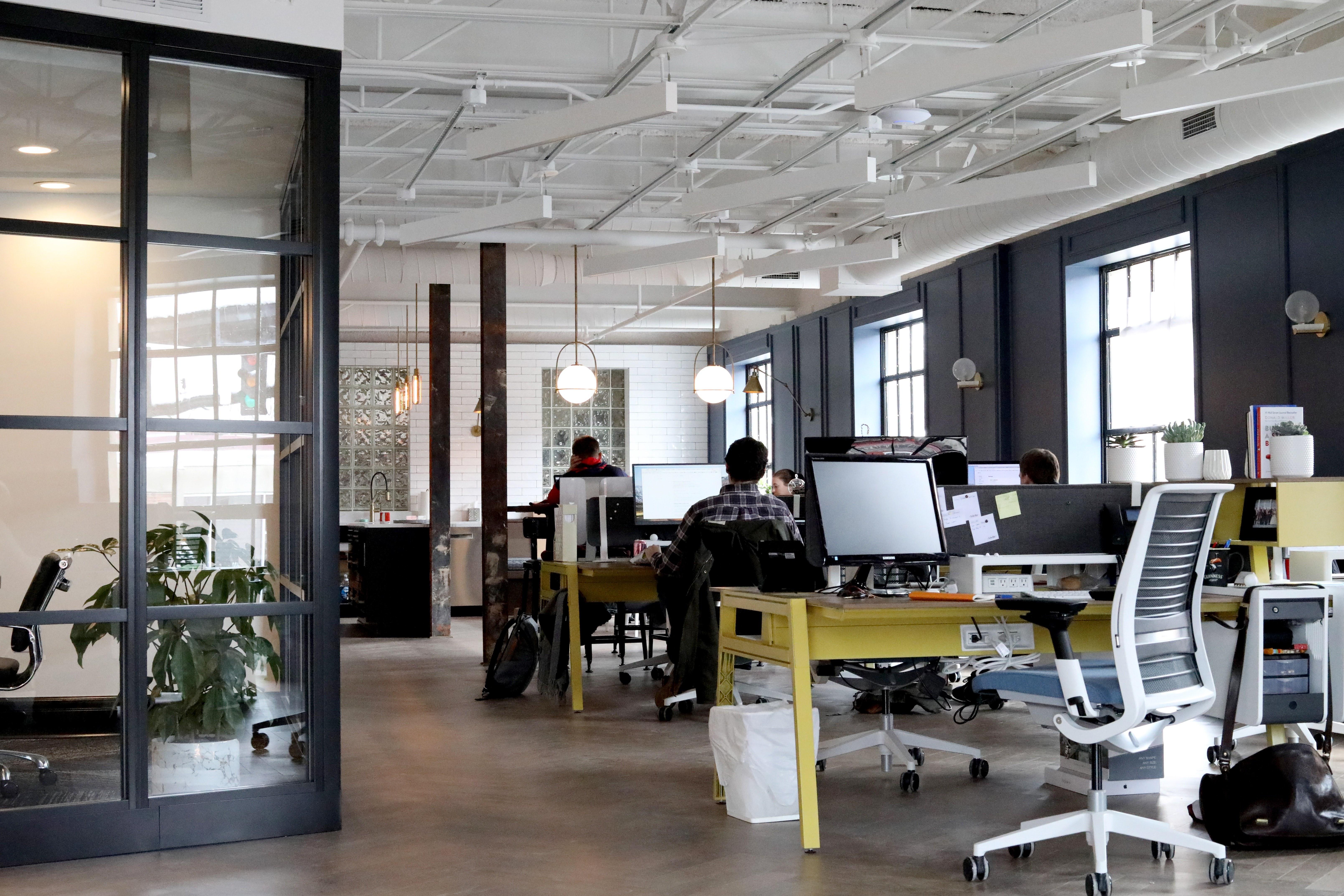 Como definir uma consultoria para realizar o inventário e a avaliação patrimonial?