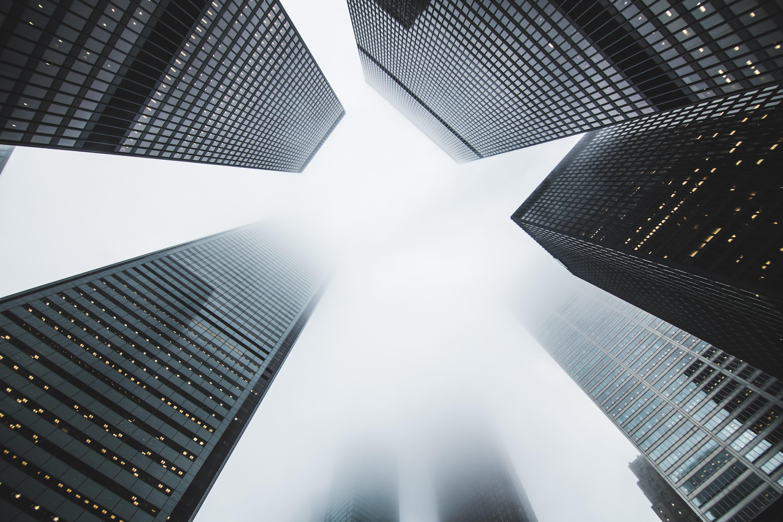Quando contratar empresas especializadas em renegociação bancária?