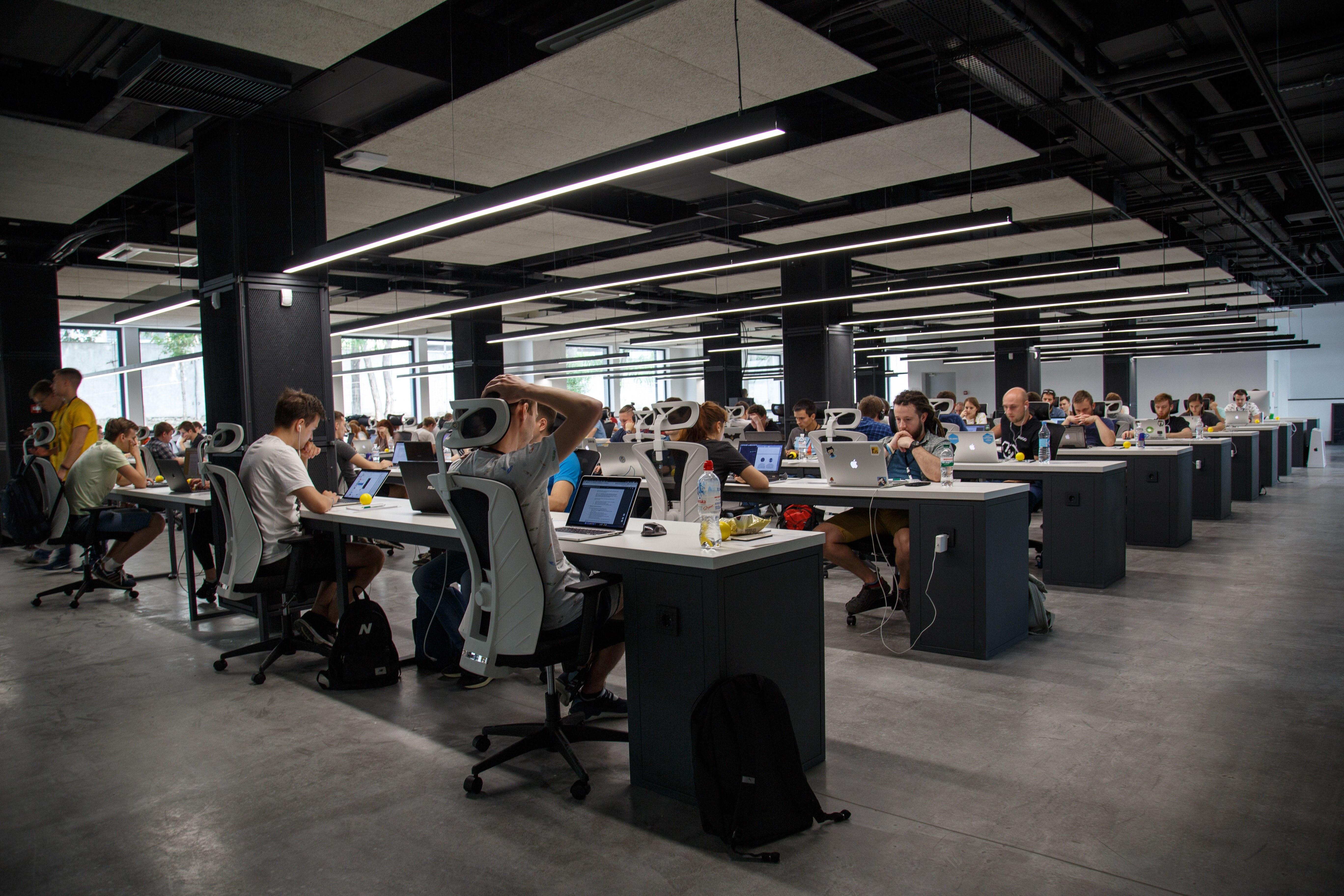 Administrês: 60 jargões em inglês mais utilizados no meio empresarial