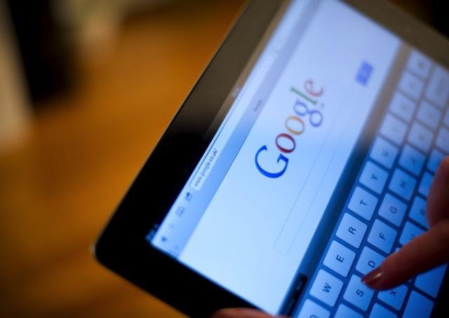 Cinco dicas de SEO para e-commerce
