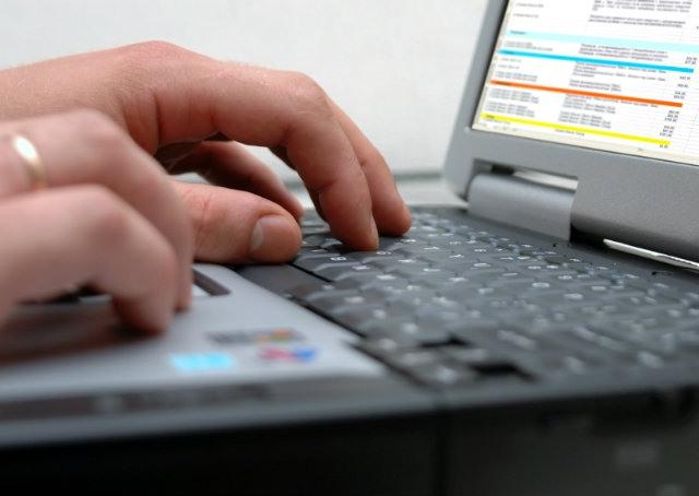 10 cursos online de programação em português