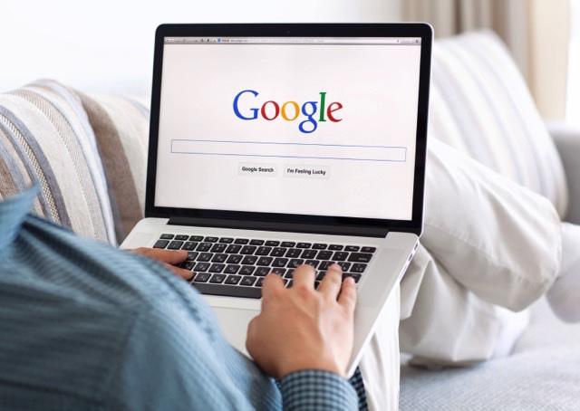 Como limpar os resultados com o seu nome nos buscadores on-line