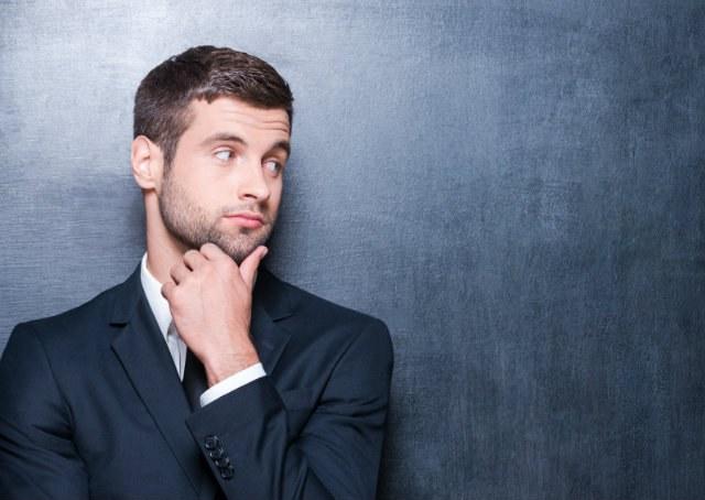 Emprego ou empresa: o que quer para seu futuro?