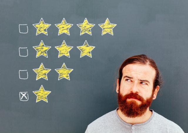 Quanto custa uma experiência negativa para o seu cliente?