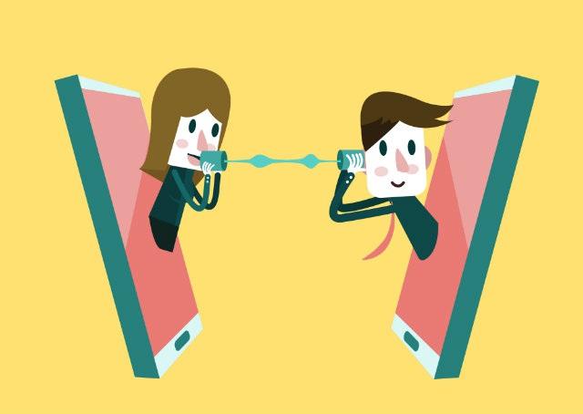 6 dicas sobre redes sociais para donos de franquia